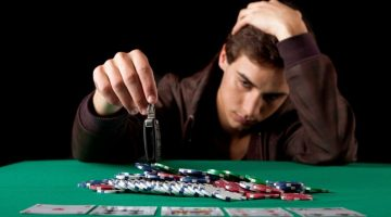 Ireland Charity Urges Operators For Initiative Against Problem Gambling