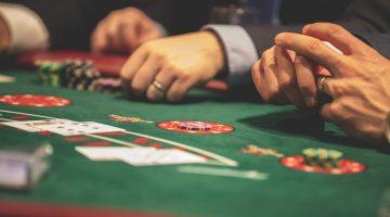 Regulators Strengthen Problem Gambling Measures