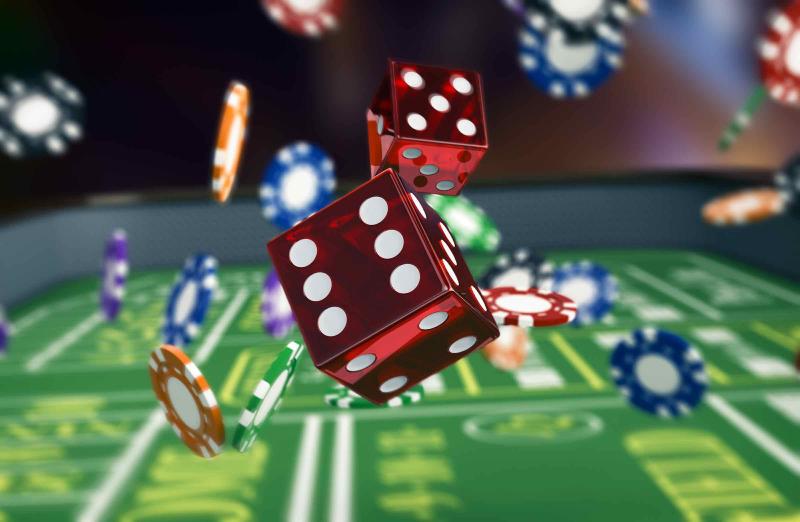 Trending Online Casino Games In Europe