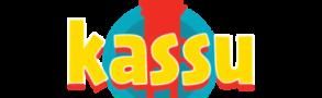 Kassu Free Spins