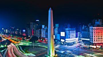 Buenos Aires Regulators Blocks Casino Owners