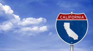 California Casinos Reopens As Stay-at-home Restrictions Eases