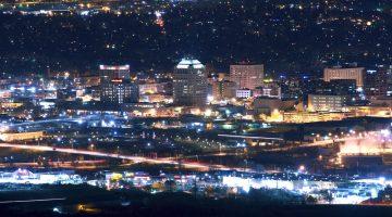 Casino Closures Hit Century Casino, Loses Record $45.9 million