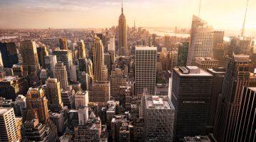 Live Casinos Dominates New York