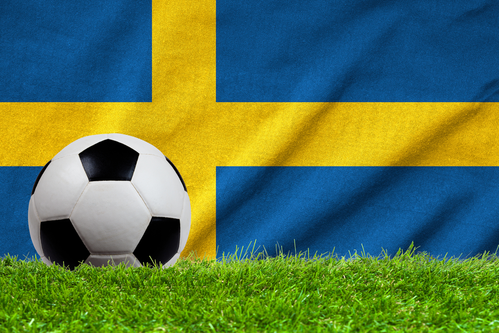 Match-fixing Rules & Regulations Have Been Submitted By Spelinspektionen, A Swedish Regulator For EC Approval