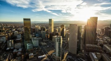 Online Sports, Betting, and Slots In Colorado