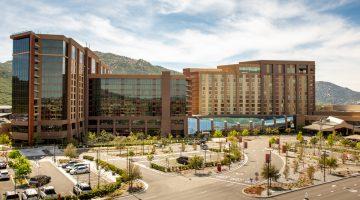 Pechanga Resort Casino In Temecula Plans To Reopen June