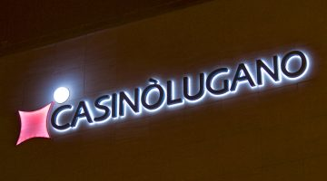 Switzerland Approves Two New Casinos