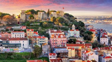 Greentube Strengthens Online Casino Supply In Portugal