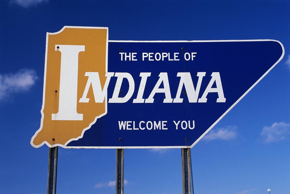 Indiana Casinos Accepts Patrons Next Week
