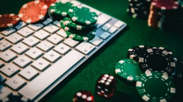 More States Approves Sports, Online Betting As Virus Continues To Spread
