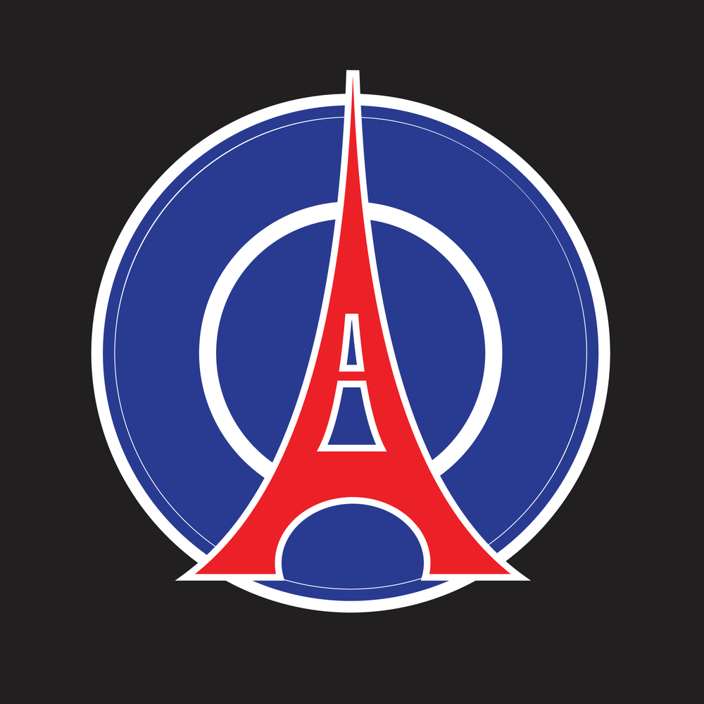 PSG Signs Deal With Talon Esports