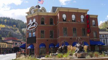 Survey Shows Colorado Ready for Resumption of Gambling