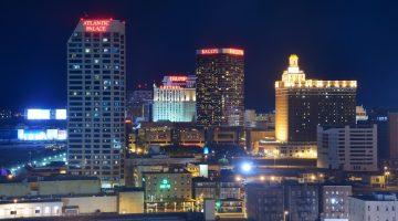 atlantic city reopens casinos