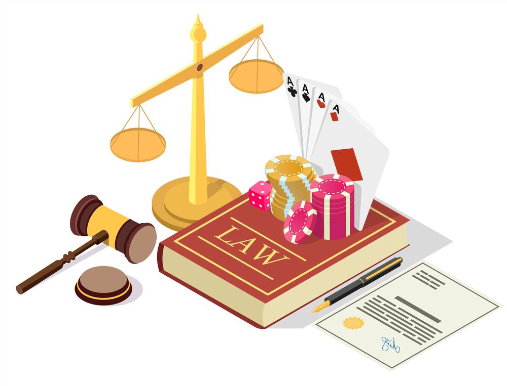 mini casino license auction