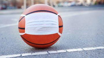 sports season