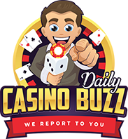 dailycasinobuzz.com