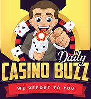 dailycasinobuzz.com