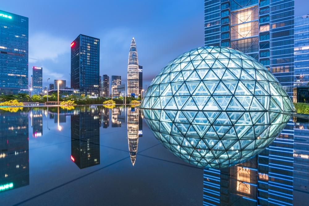 Guangdong tourist visas Macau