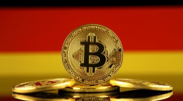 Germany's Online Casino Gamblers See Bitcoin As Payment Option