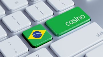 brazilian igaming market