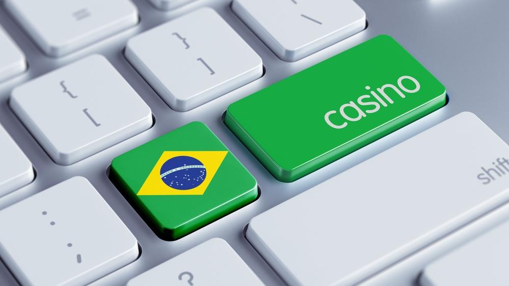 brazilian igaming market