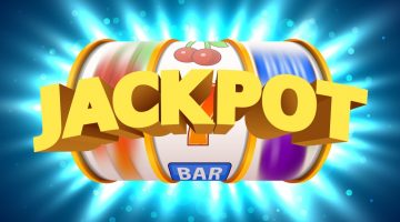 casinogods jackpots