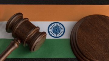 india online casino regulation