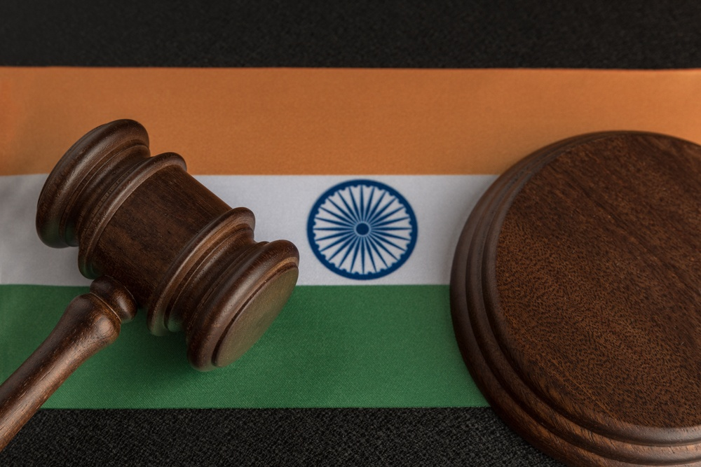 india online casino regulation