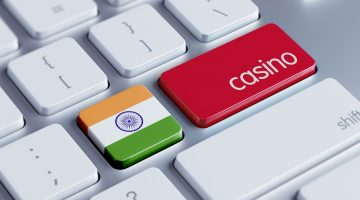 Indian Casino Market A Prime Target For European Firms