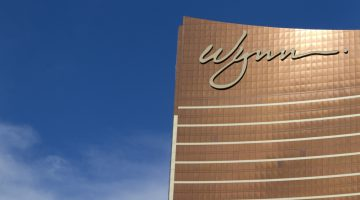 japan casino resorts