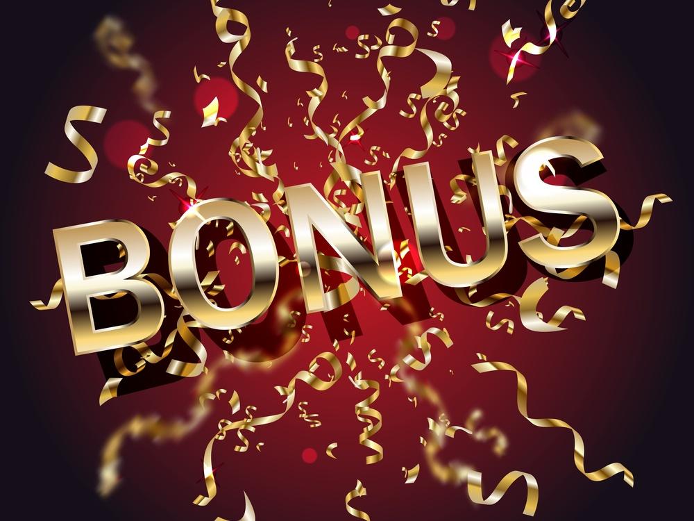 mansion casino bonuses 2020
