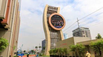 philippines casinos