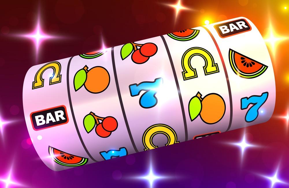 playson casino days