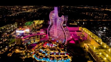 remarkable casino buildings