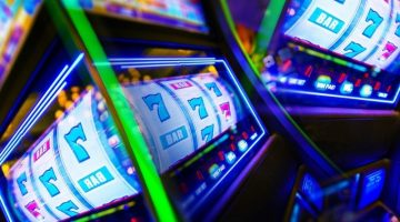 slots paylines featured